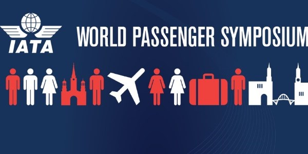 NDC momentum builds at World Passenger Symposium 2015