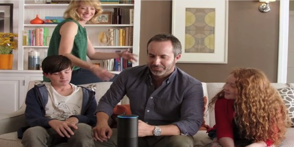 Skyscanner to provide voice flight search for Amazon Echo
