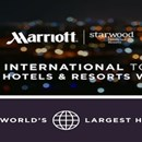 Marriott buys Starwood for $12.2 billion - more behind the headlines