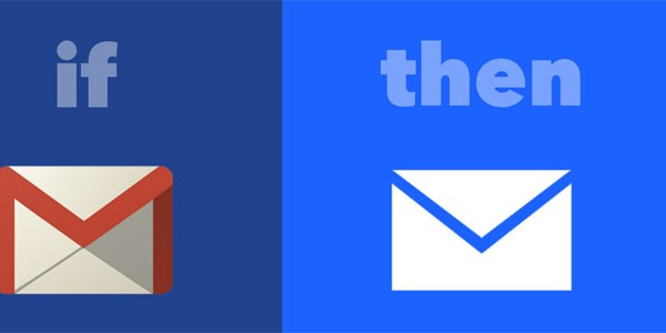 Useful IFTTT recipes to inspire travel brands