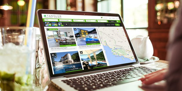 Tansler nets $1.3M for its reverse-auction vacation rental platform