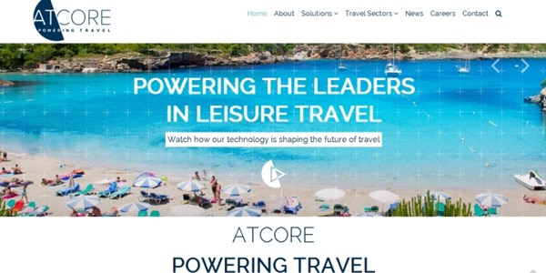 Consolidation in UK tour operator tech as Atcore acquires TigerBay