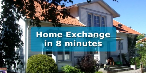 LoveHomeSwap buys Dutch competitor HomeForExchange