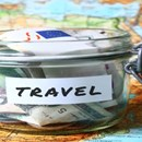 Why you should never consider a travel planning startup