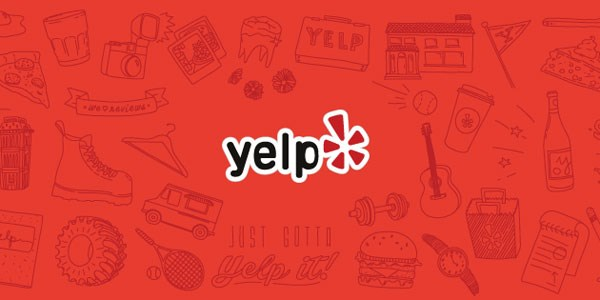 As Yelp struggles, might a travel giant eat it?