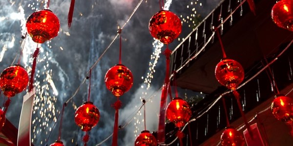 Ctrip prepares for bumper Chinese New Year demand