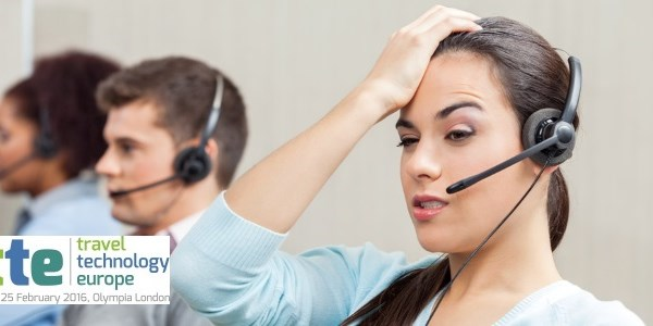 Card payment security in contact centres – consumers want better protection