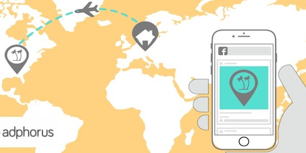 Five steps to increase bookings with Facebook remarketing