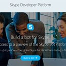 Microsoft wants you to use Skype to book hotels and other travel