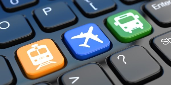 Bangkok Airways renews Travelport, Etihad content with Amadeus, and more...