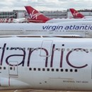 Virgin Atlantic feels force of Chinese social media after alleged racist incident