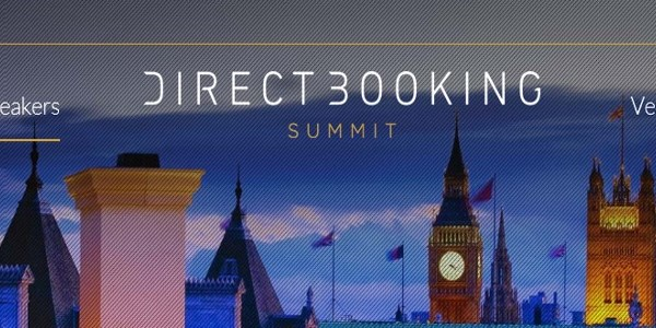 Hotels: direct booking shift needs strength in numbers