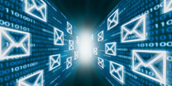 Hotels have the data to be better with email