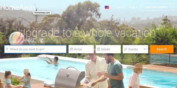 HomeAway dramatically revamps subscription pricing for US owners