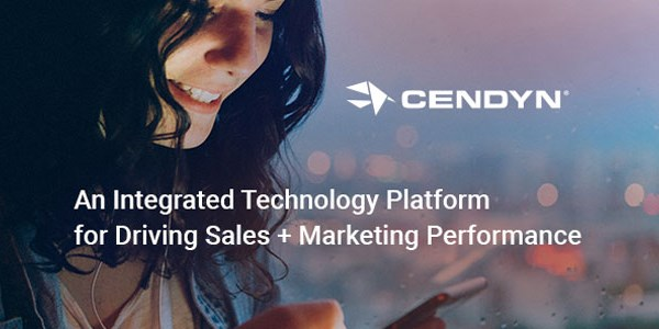 Accel-KKR invests in Cendyn, the fast-growing, B2B event- and hotel-marketing tech player