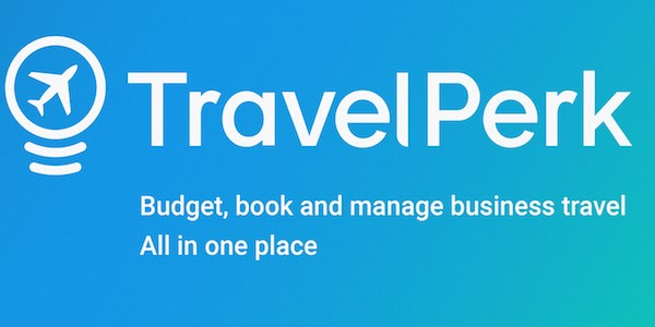 Travelperk raises $7 million in Series A, looks to global growth