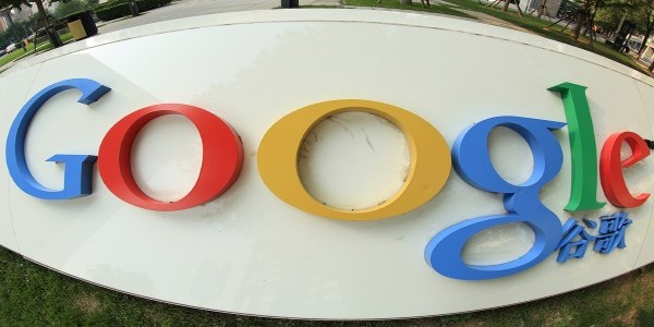 Google convenes meeting of travel brands to ease tensions