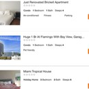 Kayak continues to integrate HomeAway's rental inventory into metasearch