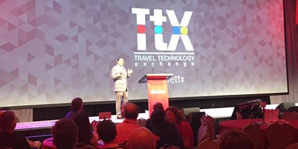 Sabre CEO shares his global view of travel B2B trends
