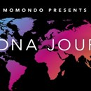 Momondo's DNA journey video goes viral