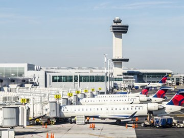 Delta's outage is an airline industry wake-up call