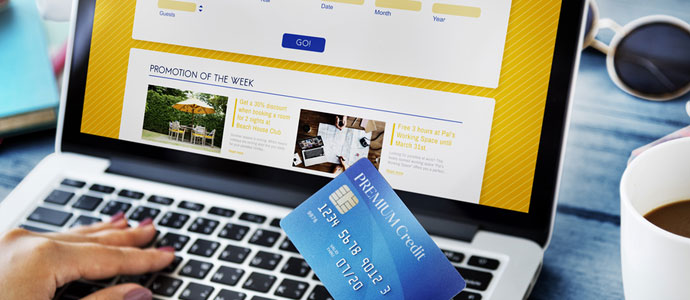 US hotels saw 6% growth in direct bookings, online and