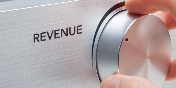 How to tell if your marketing is driving incremental revenues