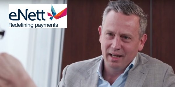 How will advances in payments tech drive value for the travel industry? [VIDEO]