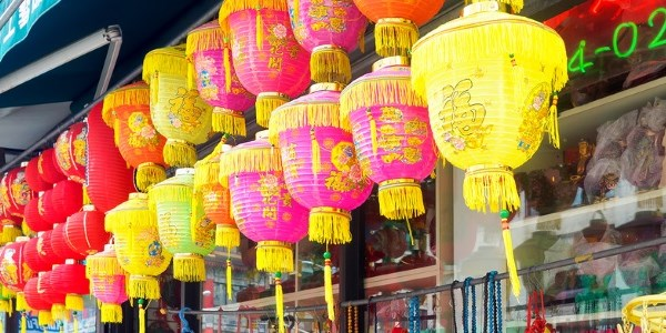 Achieving digital success in China - eight learnings from ITB