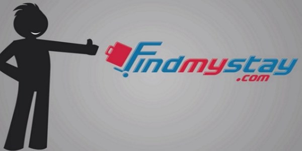 FIndMyStay spots gaps in India's online accommodation market