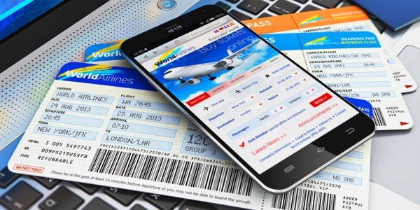 A reality check for airlines and the direct channel