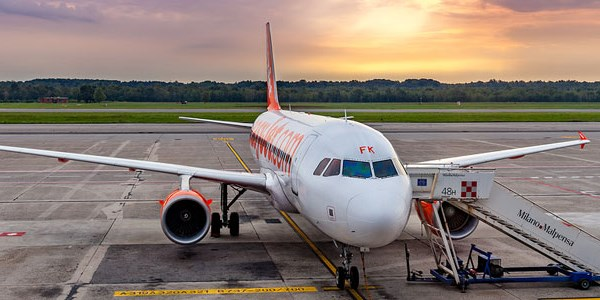 VIDEO: easyJet's journey to protect its booking engine