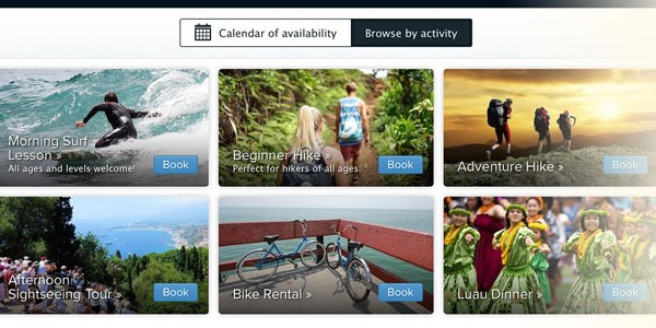 FareHarbor acquires Activity Link Systems, adding to its tours-and-activities growth
