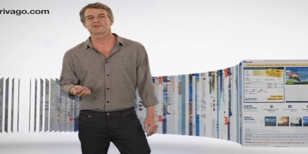 Trivago readies for public life, files for IPO in the US