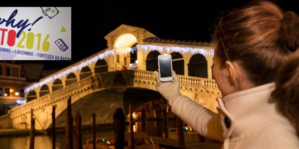 Italy calling - mobile travel bookings continue to grow