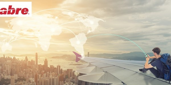 How travel agents can meet the needs of the connected traveler