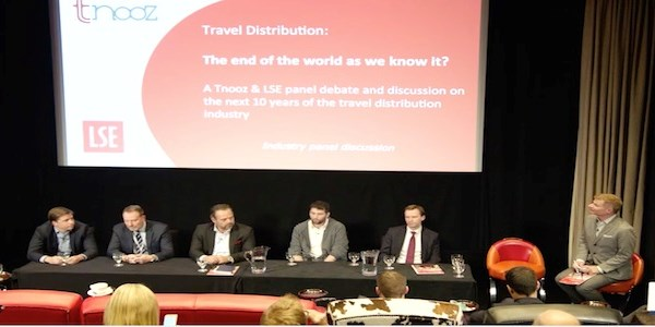 LSE-Tnooz event discusses when a direct booking (maybe) isn't a direct booking