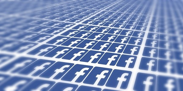 Hotels posts on Facebook plateau after rapid rise and decline