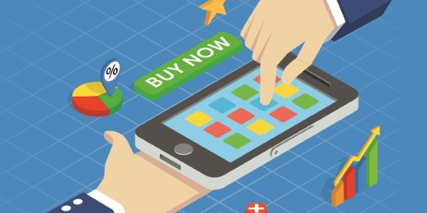 App economy still struggling with retention