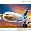 Yatra numbers show scale of marketing spend gap with MakeMyTrip