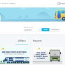 Paytm ramps up travel category after blockbuster start