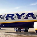 Ryanair to end distribution partnership with Amadeus