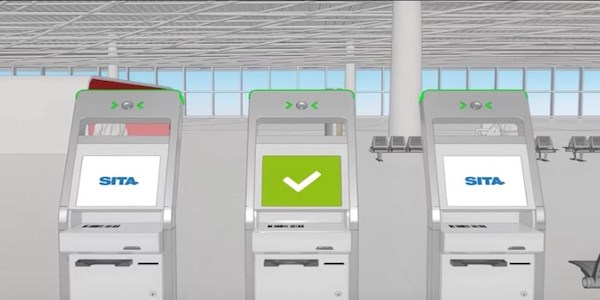 Brisbane Airport eases passenger journey through biometrics