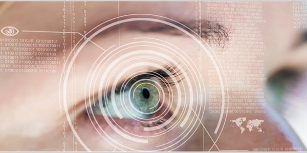 Could new mobile biometrics hold the key to global traveller identity?