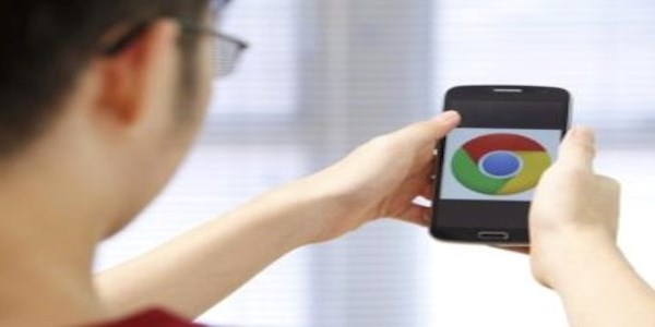 Mobile search rates for hotels reach huge level