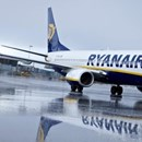 Ryanair pushes out latest digital initiatives