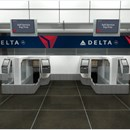Delta tests facial recognition technology to speed bag checking