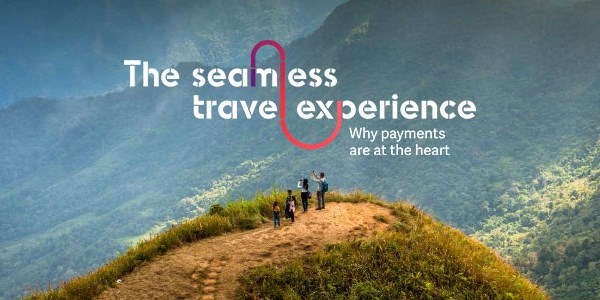 WEBINAR VIDEO: The seamless travel experience: why payments are at the heart