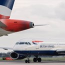 British Airways distribution fee met with irritation (but not scorn)