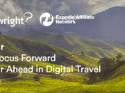 2017 Phocus Forward, The Year Ahead in Digital Travel